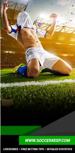 Prezente romanesti in cadrul statisticilor publicate de UEFA