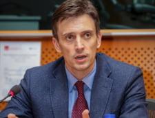 Prezidentiabilul Catalin Ivan a depus plangere penala impotriva membrilor BEC