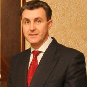 Prezidentiabilul Radu Duda preamareste monarhia