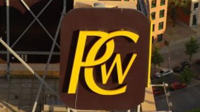 PriceWaterHouseCoopers trimite angajatii in concediu fara plata