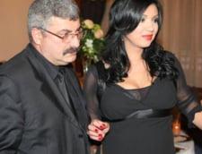 Prigoana: Bahmuteanu a fost platita sa spuna lucruri neadevarate despre mine!
