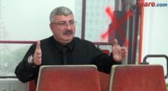 Prigoana: City managerul de Bucuresti il aduc fix din SUA, e fostul city manager de la Chicago - Interviu
