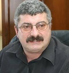 Prigoana: Daca intru in cursa pentru sefia Capitalei, il bat pe Oprescu