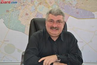 Prigoana: Oprescu nu stie ce are de facut in Bucuresti