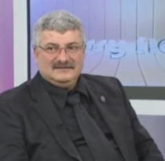 Prigoana: Traian Basescu avea notorietate imensa cand a fost ales primar