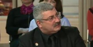 Prigoana, potential candidat la Bucuresti: Sunt sigur ca il voi bate pe Sorin Oprescu!
