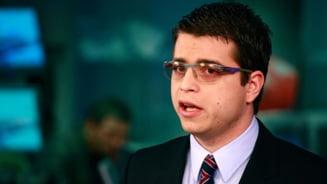 """Prigoana Jr. a primit licenta pentru televiziunea """"Romania Ta"""""""