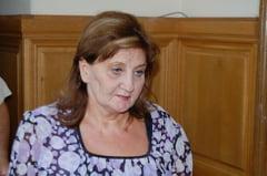 Prim-procurorul acuzat de coruptie a fost eliberat din arest