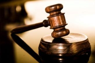 Prim procurorul de la Parchetul Macin, revocat si mutat disciplinar