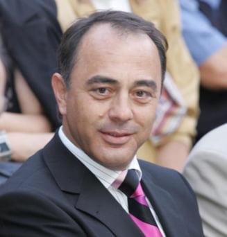 Prim-vice PDL: Blaga si Basescu nu se ataca, ei iubesc partidul. PDL, fara lider providential