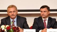 Prim-vicele PNL Iasi contesta sustinerea primarului Chirica: O eroare politica majora! Asocierea cu Iohannis, un neadevar de proportii