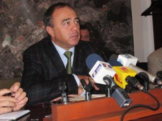 Prim-vicepresedinte PDL, despre prezidentiabil: De exemplu, Cristian Diaconescu