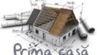 Prima Casa in lei, o mutare a BNR pentru a tine in sah bancile straine din Romania