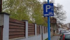 Prima aplicatie de parksharing din Romania se extinde la BRASOV