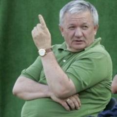 Prima colosala ratata de jucatorii lui FC Vaslui