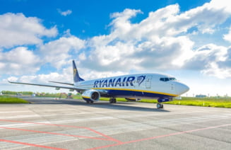 Prima companie aeriana, cu operatiuni in Romania, care a lansat un portofel digital de Covid-19
