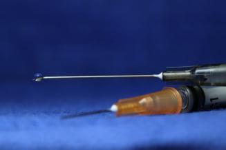 Prima companie din lume care a ajuns la faza finala a testelor clinice pentru vaccinul impotriva COVID-19