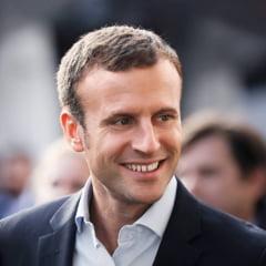 Prima criza majora pentru Macron: Si-a ridicat Armata in cap dupa un gest nemaivazut in Franta de aproape 60 de ani