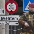 Prima cursa aeriana dupa atentate a decolat in siguranta de pe aeroportul Zaventem din Bruxelles