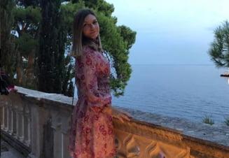 Prima decizie luata de Simona Halep dupa retragerea de la Moscova