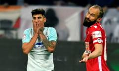 Prima decizie luata la FCSB dupa infrangerea din derbiul cu Dinamo