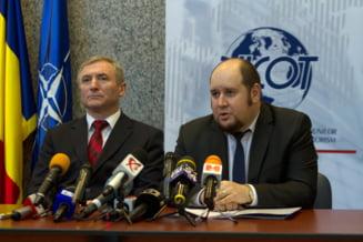 Prima declaratie a sefului DIICOT, dupa ce Orban i-a acuzat pe Dancila si Dragnea de inalta tradare si a sesizat Parchetul General