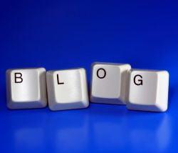 """Prima editie a """"Zilei Bloggerilor Bucuresteni"""", sambata, la Preoteasa"""