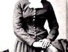 Prima femeie de culoare pe o bancnota americana