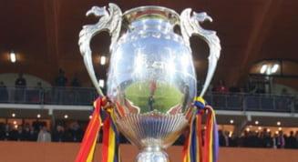 Prima finalista a Cupei Romaniei se decide la Ploiesti
