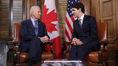 Intalnire canadiana gratuita