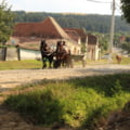 Prima localitate din România care revine la restricții dure după creşterea numărului de cazuri