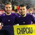 Prima lovitura a lui Mihai Stoica de la revenirea la FCSB: Ce jucator de top vrea sa transfere