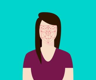 Prima metropola din SUA care interzice folosirea recunoasterii faciale