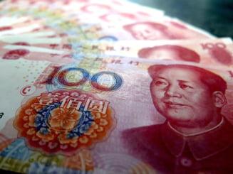 Prima moneda digitala cu termen de expirare, creata de chinezi