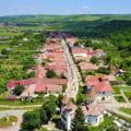 Prima moneda virtuala lansata de o comuna din Romania. Cum vor castiga localnicii CIUGUbani si cum ii vor putea folosi