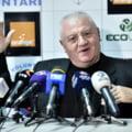 """Prima oferta pentru Dinamo: """"Dau un milion de euro acum"""""""