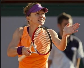 Prima oferta pentru Simona Halep dupa Turneul Campioanelor - vezi raspunsul sportivei