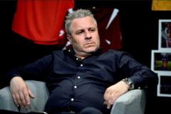 Prima oferta primita de Marius Sumudica dupa plecarea de la Kayserispor