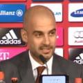 Prima oferta primita de Pep Guardiola dupa ce Manchester City a fost exclusa din Liga Campionilor