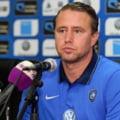 Prima reacție a antrenorului Universității Craiova, Laurențiu Reghecampf, după înfrângerea de la Cluj