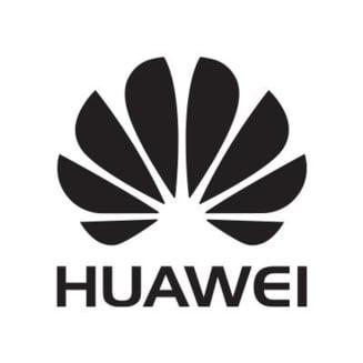 Prima reactie a Huawei dupa ce a fost pusa sub acuzare in SUA