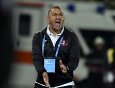 """Prima reactie a antrenorului favorit sa ajunga la FCSB: """"Tentatia e mare"""""""