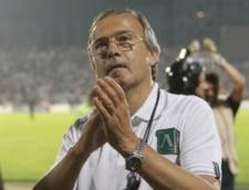 Prima reactie a bulgarilor dupa ce au cazut cu Steaua: Sa fim sinceri...