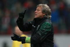 Prima reactie a celor de la Sporting Lisabona, dupa tragerea la sorti cu FCSB