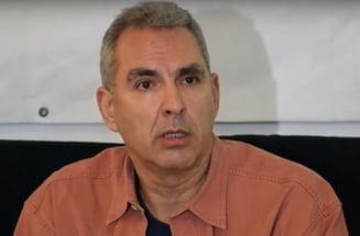 Prima reactie a fiului lui Gheorghe Ursu, dupa achitarea fostilor ofiteri de Securitate: Sunt stupefiat. E o incredibila bataie de joc, o imensa nedreptate