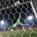 Prima reactie a fotbalistilor de la Astra Giurgiu dupa ce au retrogradat in Liga 2