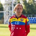 Prima reactie a lui Christoph Daum dupa rezilierea contractului cu nationala Romaniei