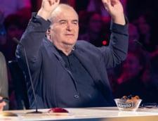 Prima reactie a lui Florin Calinescu dupa anuntul venirii la Prima TV! Ce va face la postul tv