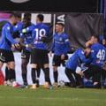 Prima reactie a lui Gica Hagi si a clubului FC Viitorul despre fuziunea cu Farul Constanta