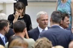 Prima reactie a lui Kovesi dupa ce Ponta a sustinut ca Dragnea a rugat-o sa-l ajute. Ce spune sefa DNA de toate acuzatiile care i se aduc (Video)